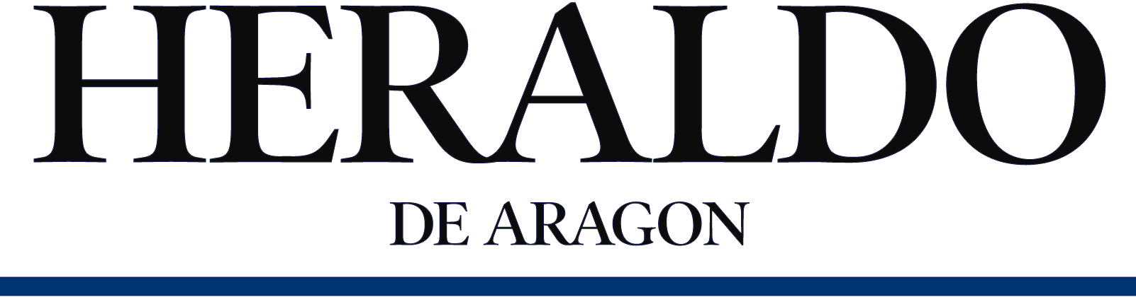 Heraldo_de_Aragon Back To Back Legal Consultores Internacionales Comercio Exterior Defensa Jurídica Internacional